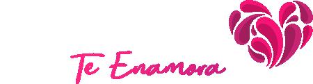 Logo-Arucas-Turismo-1-1
