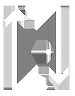 logo_blanco_arucaspuertanorte